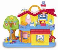 zabawki-odkrywczy-domek