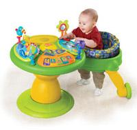 zabawki-stolik