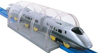 tomica_train