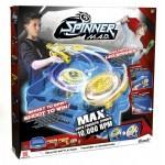 Silverlit Spinner